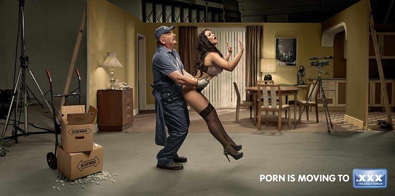 pub porno .XXX