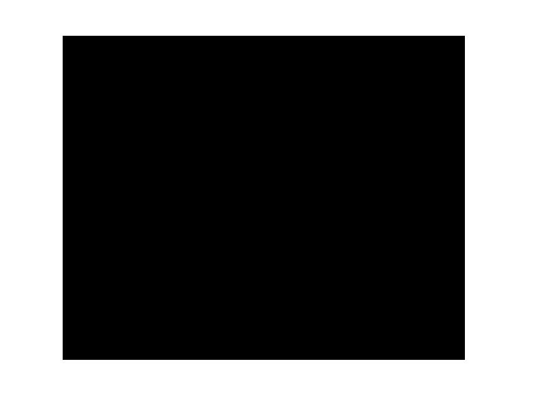 dessin Hydre de Lerne