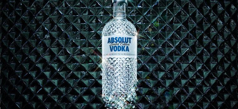 Le meilleur d'Absolut Vodka en 35 publicités