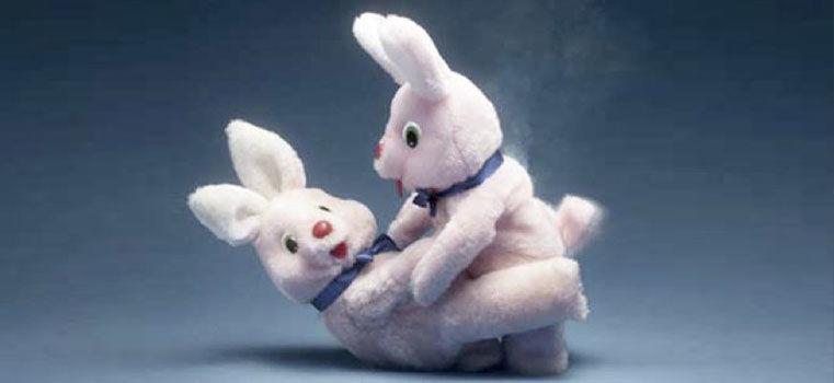 Les mascottes animales dans la publicité en 70 exemples