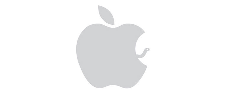 Quand la publicité se moque d'Apple, son style et ses produits
