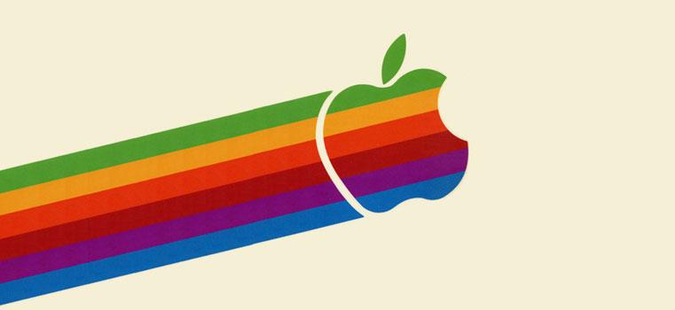 Apple, 40 ans d'histoire en 40 publicités