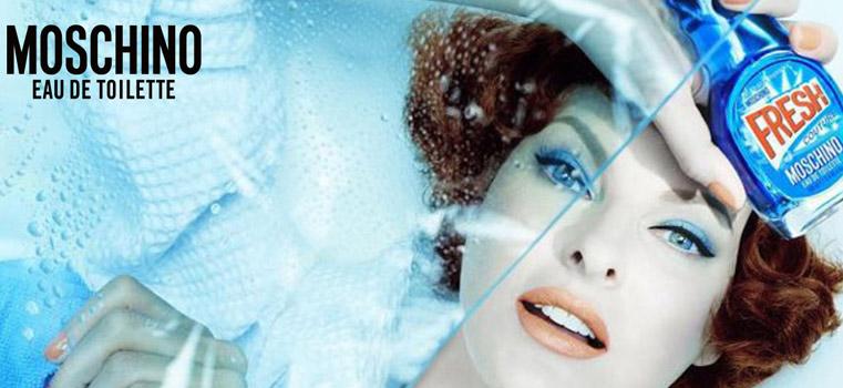 Moschino : luxe et ménage font-ils bon ménage ?