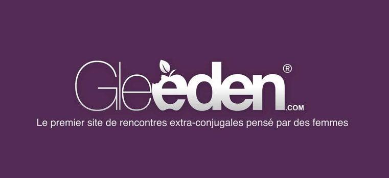 Gleeden.com : quand la publicité reflète les maux de la société