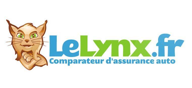 Malynx le lynx : quand les slogans les plus ringards sont les meilleurs