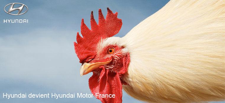 Made in France, la nouvelle tendance publicitaire ?