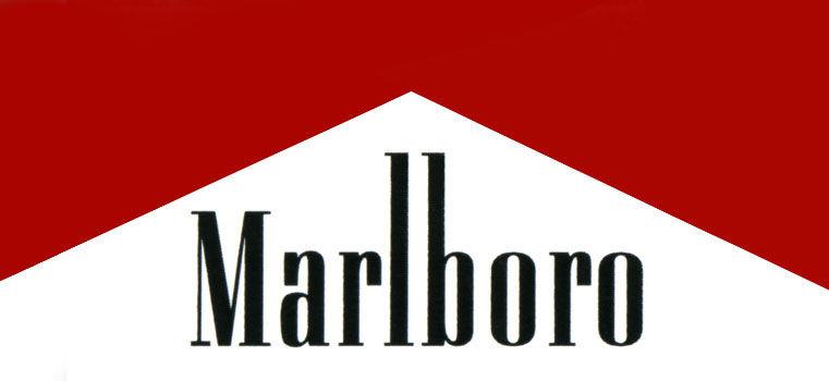 Légende urbaine : les 8 messages subliminaux racistes de Marlboro