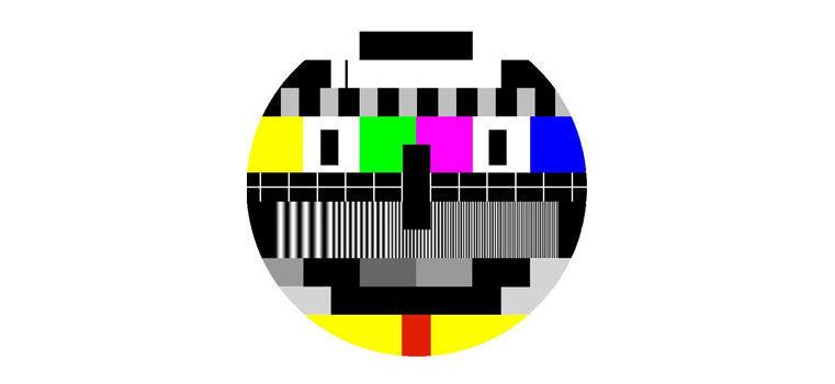 Rétrospective : la mire à la télévision (1953 – 2002)