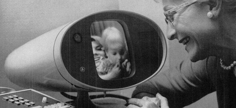 10 flops de produits qui avaient imaginé le futur trop tôt : rétrospective 1964 – 2013