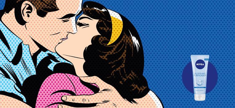 Pop art et publicité : cercle vicieux ou vertueux ?