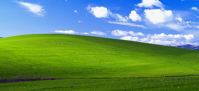 Microsoft Windows : 26 ans de systèmes d'exploitation en 15 publicités